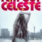 Jessica Park: Flat Out Celeste - Celeste bolondulásig (Flat Out Love 2.)