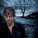 Jennifer L.Armentrout: Shadows-Árnyak