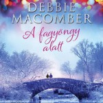 Debbie Macomber: A fagyöngy alatt