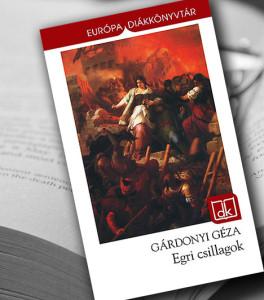 egri_csillagok