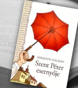 szent_peter_esernyoje