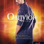 Jennifer L.Armentrout: Oblivion- Feledés