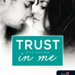 Jennifer L.Armentrout: Trust in me - Bízz bennem (Várok rád 1,5)