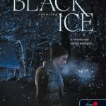 Becca Fitzpatrick: Black ice- Tükörjég