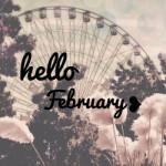 Februárban várható könyvek