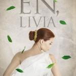 Phyllis T. Smith: Én, Livia