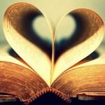 5 könyv,amivel ráhangolódhatsz a Valentin napra