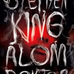 Stephen King: Álom doktor (Ragyogás 2.)
