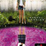 Rachel Hawkins: Spell Bound - Megbűvölve (Hex Hall 3.)