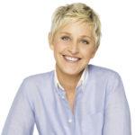 10+1 dolog, amit tudnod kell Ellen DeGeneresről