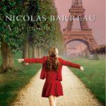 Nicolas Barreau: A nő mosolya (A véleményt egy nő és egy férfi szemszögéből is elolvashatjátok)