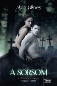 MX990_A_sorsom_softcover.indd