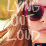 Kody Keplinger: Lying Out Loud - A hazugságháló (The DUFF 2.)