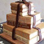 A blog első évében olvasott leg-leg könyvek