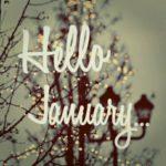 Hello 2016.január :)