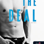 Elle Kennedy: The ​Deal – Az üzlet (Off-Campus 1.)
