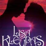 LISA KLEYPAS: Egy nyáréjszaka titkai (Wallflowers 2.)