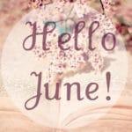 Júniusi megjelenések!
